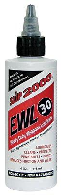Purchase Slip 2000 EWL-30 4oz Bottle