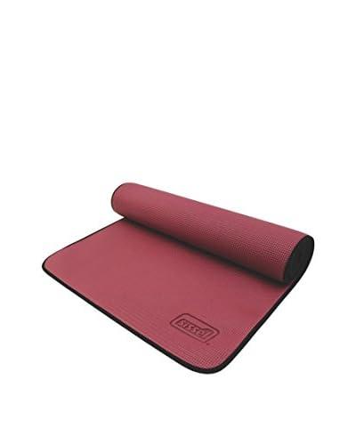 Sissel Esterilla Yoga&Pilates