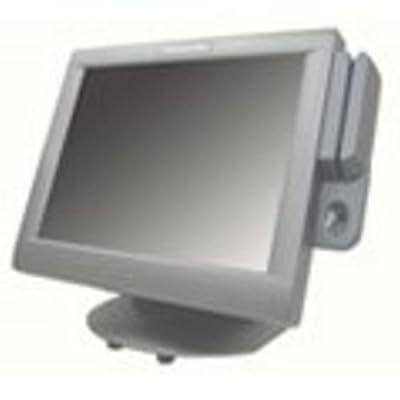 """PioneerPOS TOM-M5 LCD monitor - 15"""""""