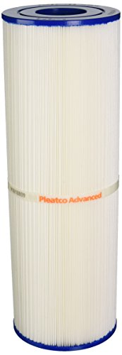 Pleatco PMT50 Replacement Cartridge for Sonfarrel 50-220152, Cal Spas, Martec, Advantage Manufacturer, 1 Cartridge (Hot Tub Freeflow compare prices)