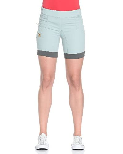 Salewa Shorts Cala Gonone Co W