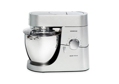 kenwood chef major titanium kmm020 cheap food mixers uk. Black Bedroom Furniture Sets. Home Design Ideas
