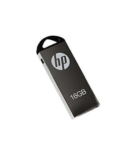 HP-16GB-pendrive-Combo-Offer-Pack-of-2