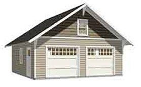 Watch together with Build A Home furthermore Craftsman Style Kitchen Cabi s On Craftsman Kitchen furthermore Mission style hall tree plans in addition 7625. on craftsman style woodworking