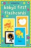 echange, troc  - Baby's Very First Flashcards