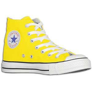 Converse Chuck Taylor Canvas Sneakers Shoes
