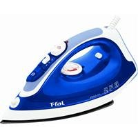 T-fal FV3756 Prima Steam Iron  PTFE Nonstick