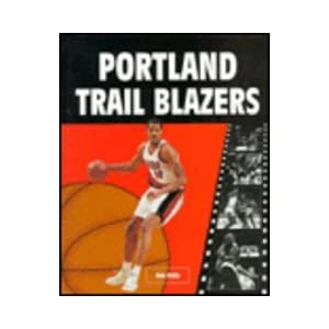 Portland Trailblazers (Inside the NBA) Bob Italia
