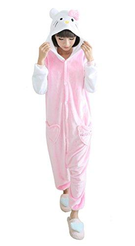 tonwharr-adulte-deguisement-combinaison-grenouillere-pyjama-costume-cosplay-kitty-cat
