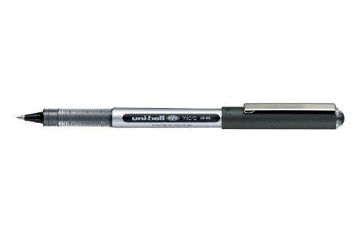 Uni-Ball 5006278 - Bolígrafo de tinta gel (5 unidades)