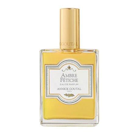 Ambre-Ftiche-Parfum-Pour-Femme-par-Annick-Goutal