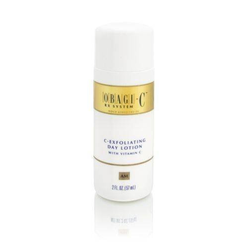 Obagi-C Rx System C-Exfoliating Day Lotion With Vitamin C Facial Care Products
