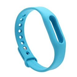 Memore Xiaomi Replacement Band (Blue)