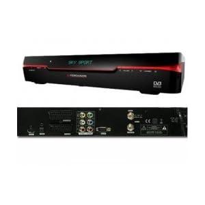 Ferguson HF 8800 HD