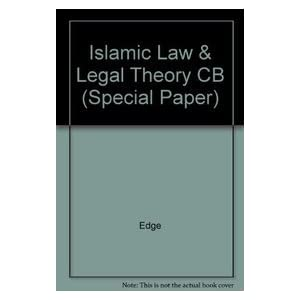Library Of Essays In International Law