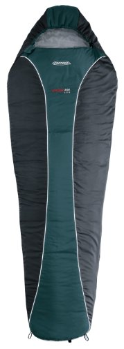 Ferrino Nadir 300 Lite Sleeping Bag (Red)