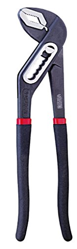 10-Inch-Water-Pump-Plier