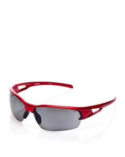 Polaroid Gafas de Sol P7329 Rojo