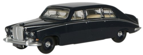 oxford-die-cast-76ds005-daimler-ds420-limo-azul-oscuro
