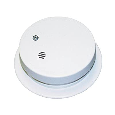 Fire Sentry i9040E Smoke Alarm (2 Pack) from Kidde