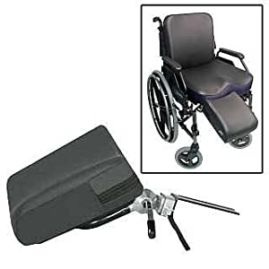 mobility aids equipment wheelchairs mobility scooters accessories