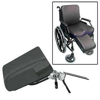 Chair Leg Extension