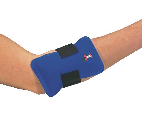 """Dual Comfort Therapy Packs - 3"""" X 5"""" front-252934"""
