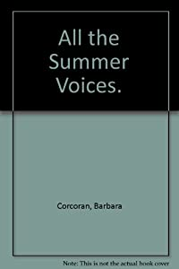 All the Summer Voices. download ebook