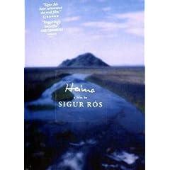 Sigur Ros - Heima [2006]