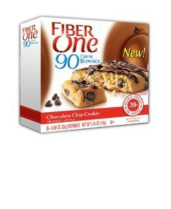 fiber-one-90-calorie-brownies-chocolate-chip-cookie-by-unknown