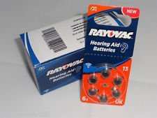 60-st-rayovac-4606-acoustic-13-fur-alle-horgerate-mit-batterietyp-13