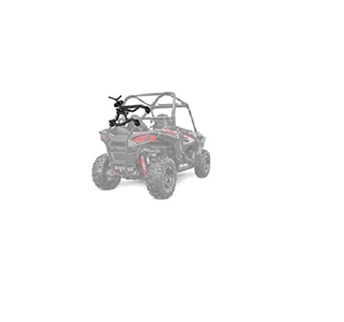 Polaris Rzr Spare Tire Carrier Browse Polaris Rzr Spare Tire