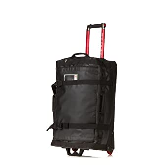 Buy The North Face Rolling Thunder Bomber Flight Luggage - TNF Black by The North Face