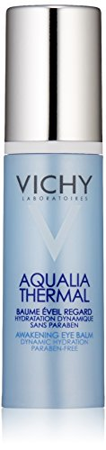 vichy-aqualia-thermal-awakening-eye-cream-with-pure-caffeine-for-dark-circles-and-puffiness-05-fl-oz