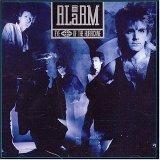 Alarm Eye of the hurricane (1987)