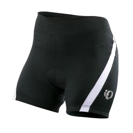 Pearl Izumi 2011/12 Women's Speed Cycling Shorts - 11211122