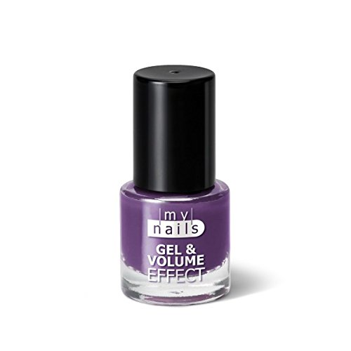 MY NAILS - VIOLA GEL VOLUME EFFECT 7 ML