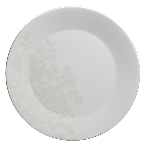 monique-lhuillier-for-royal-doulton-bliss-casual-dinner-plate-cream-by-monique-lhuillier-for-royal-d