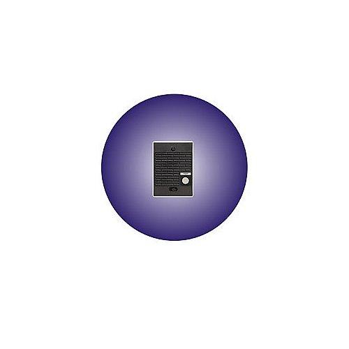Aiphone Le-D Surface Audio Door Station front-991654