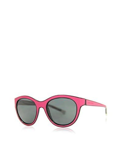 Armani Gafas de Sol AR-8032-Q-5186-87 Rosa