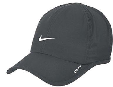 NIKE Cap  Nike Dri-Fit Core Running Cap - One 1023cfc3381