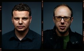 Image of The Chemical Brothers