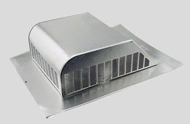 Air Vent Inc 85281
