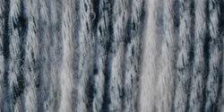 Bulk Buy: Patons Denim-Y Yarn (6-Pack) Dark Blue Denim 244096-96116