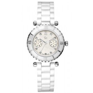 Orologio Guess Collection I46003L1