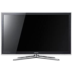 Samsung UN46C6800