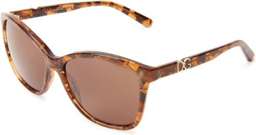 DG-Dolce-Gabbana-0DG4170P-Square-Sunglasses