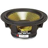 Usher 8137A Kevlar Carbon Woofer