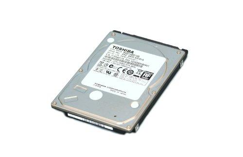 Toshiba-MQ01ABD032-320GB-SATA-3GBs-5400RPM-25-Inch-95mm-Internal-Hard-Drive