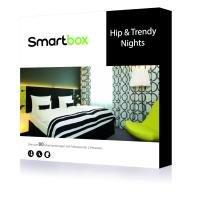 Smartbox Hip & Trendy Nights